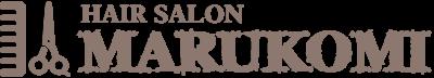 美容室MARUKOMI(このサイトはサンプルサイトです)